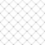 Modern Vector Seamless Pattern Royalty Free Stock Photo
