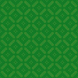 Modern Vector Seamless Pattern Stock Images