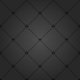 Modern Vector Seamless Pattern Stock Photography