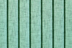 Modern vertical blinds. Background. Modern vertical blinds on the window of the office Royalty Free Stock Photography