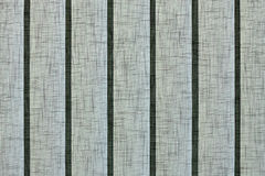 Modern vertical blinds Royalty Free Stock Photo