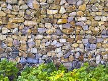 Modern Wall Stock Photos
