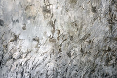 Modern wall. Modern grunge wall background style Royalty Free Stock Photos