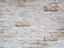 Modern wall. Stone wall texture is modern wall Royalty Free Stock Image
