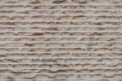 The modern wall. Texture background Royalty Free Stock Images