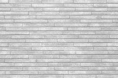 modern wall texture stock photo - image: 54422455