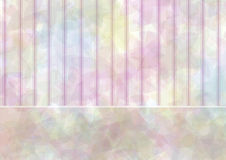 Modern wallpaper. With pink line. editable Royalty Free Stock Images
