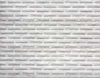 The modern white concrete tile wall background stock photos