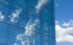 Free Modern Windows Stock Photo - 14764310