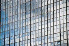 Free Modern Windows Stock Photo - 3447820