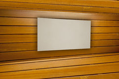 Modern wood texture,background. Modern wood frame texture,background Royalty Free Stock Photo