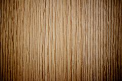 A modern wood texture Royalty Free Stock Photography