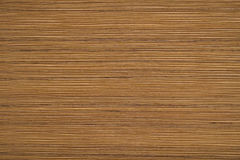 Modern wood texture closeup Stock Photos