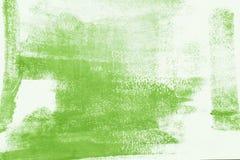 Moderna abstrakta Art Background Design Arkivfoto