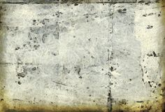 Moderna Art Abstract Background Royaltyfria Bilder