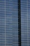 moderna byggnader Royaltyfria Bilder
