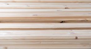 Moderna eco-vänskapsmatch byggnadsmaterial - bakgrund från sörjer golvbräden i materiel royaltyfria foton