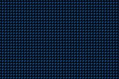 Moderna texturer Arkivbild