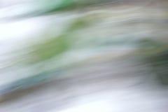 Moderne Abstraktions-entscheidende Serie Lizenzfreie Stockfotos
