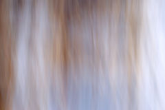 Moderne Abstraktions-entscheidende Serie Stockfotos