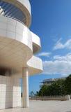 Moderne amerikanische Architektur Lizenzfreies Stockbild