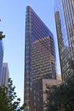 Moderne Architektur stockbilder