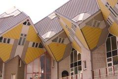 Moderne Architektur stockbild. Bild von kubik, draußen - 6034041