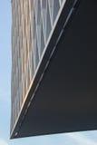 Moderne Architektur Antwerpen, Belgien lizenzfreie stockfotografie