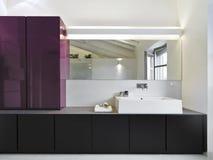 Marokkaanse badkamers stock afbeeldingen afbeelding 28840664 - Designer koffietafel verkoop ...
