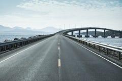 Moderne brug Stock Afbeelding