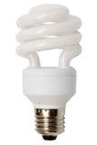 Moderne elektrische Lampe lizenzfreie stockfotos
