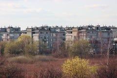 Moderne Terrassen Archivbilder Abgabe Des Download 148 Geben Fotos