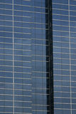 Moderne Gebäude Lizenzfreie Stockbilder