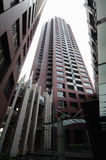 Moderne Gebäude Stockbilder
