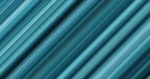 Moderne gestreepte lijnenachtergrond Abstract ontwerp Stock Afbeelding