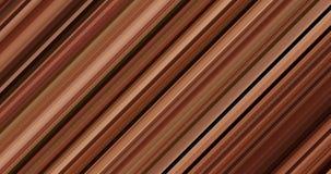 Moderne gestreepte lijnenachtergrond Abstract ontwerp Royalty-vrije Stock Foto