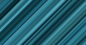 Moderne gestreepte lijnenachtergrond Abstract ontwerp Royalty-vrije Stock Afbeelding