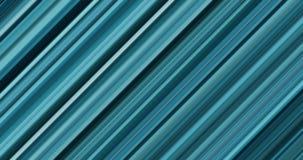 Moderne gestreepte lijnenachtergrond Abstract ontwerp Royalty-vrije Stock Afbeeldingen