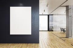 Speciaal schilderij van picasso in londen geveild voor miljoen