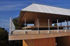 Japanische Architektur moderne japanische architektur stock images 23 photos