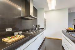 Spotjes keuken inspirerend verlichting luifel keuken