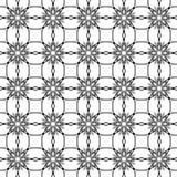 moderne modieuze textuur abstracte achtergrond Royalty-vrije Stock Fotografie