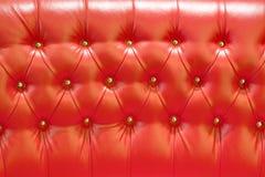 Moderne rode huid Stock Afbeeldingen