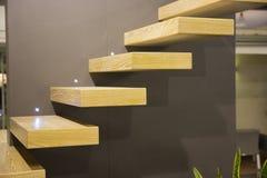 Moderne Skala Stockbild
