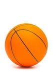 Moderne sportbal royalty-vrije stock foto's