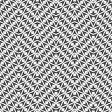 Moderne stilvolle geometrische Beschaffenheit vektor abbildung
