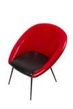 Moderne stoel Stock Afbeeldingen