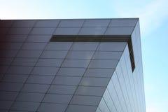 Moderne Struktur Stockbild