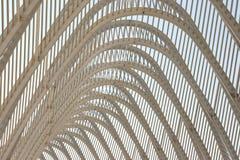 Moderne Struktur Lizenzfreie Stockbilder