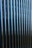 Moderne systemen van water het verwarmen Royalty-vrije Stock Foto's